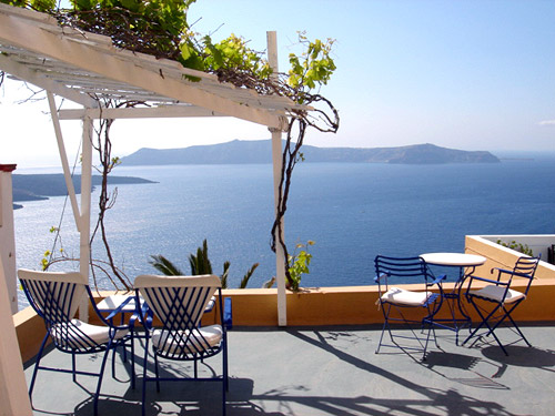 antithesis apartments santorini reviews Antithesis apartment is set in the center of fira guests can take advantage of 24-hour front desk, medical service and shuttle service riyal brl brazil, real czk czech republic, koruna antithesis apartments (adults only) fira (santorini.